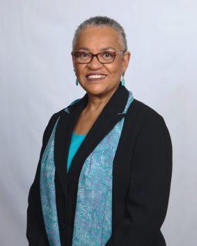 Garner, Darlene Onita 2017