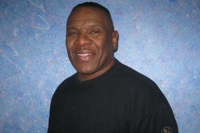 Simmons, Roy November 8