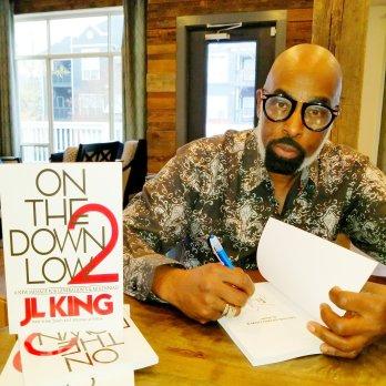 King, JL 2017