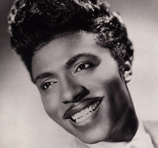 Little Richard |