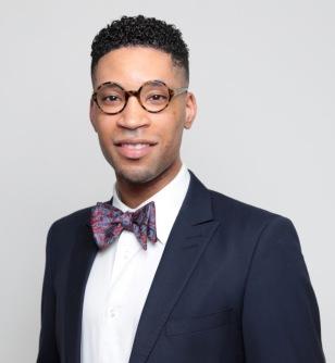 Doctor, E. Taylor 2017